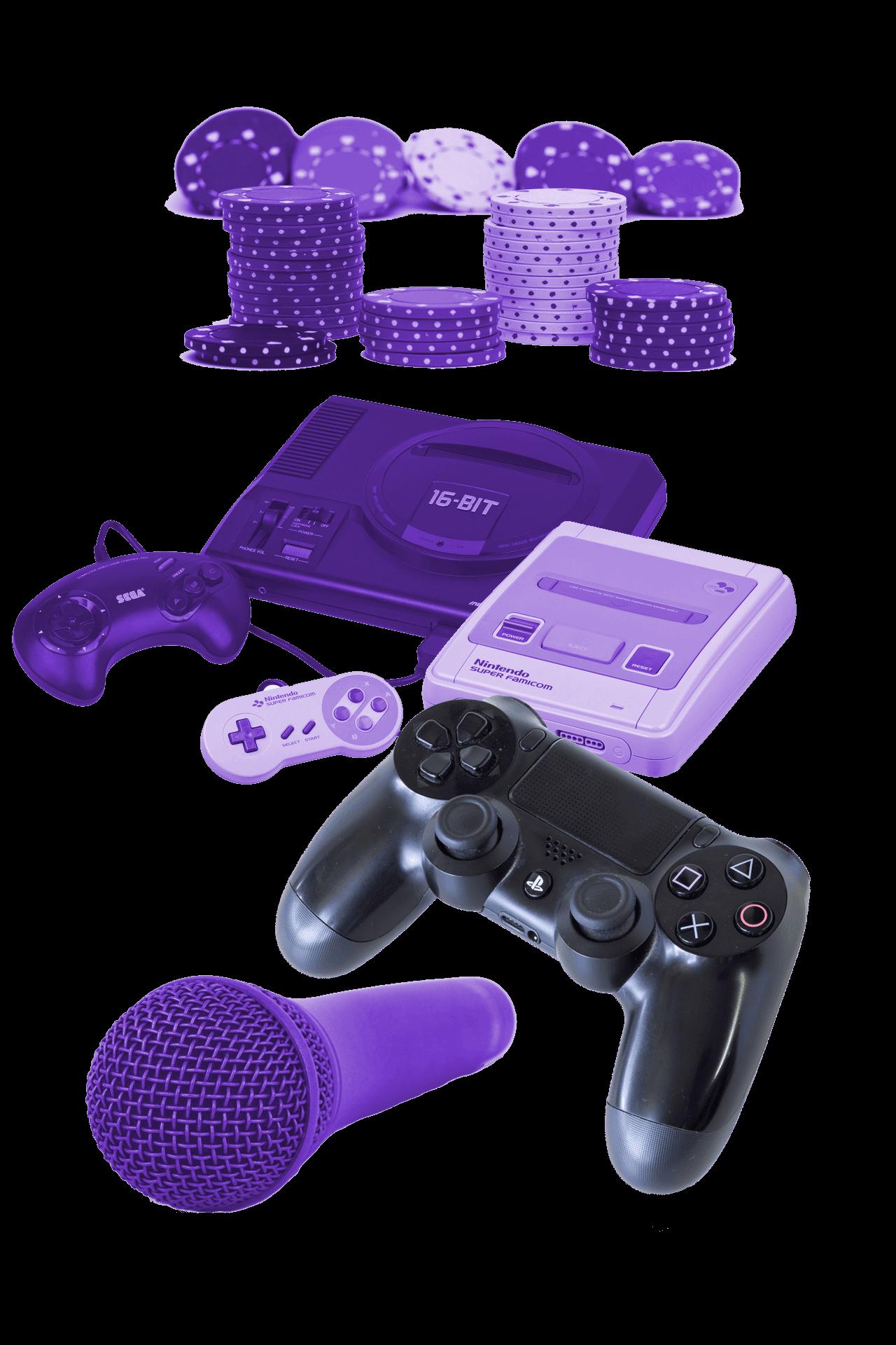 infinity-zone-ps4-consoles-karaoke-jeux-de-societe-dance-simulateur-compressor