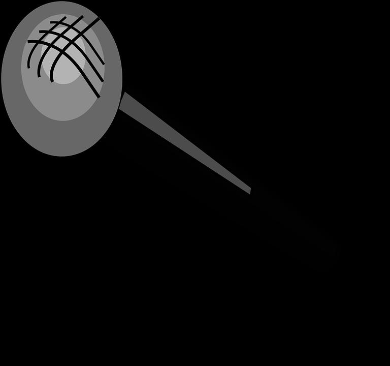microphone-karaoke
